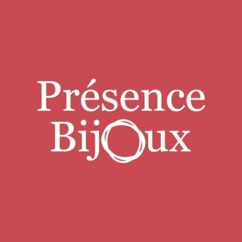 Présence Bijoux