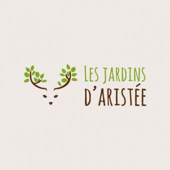 Les Jardins d'Aristée